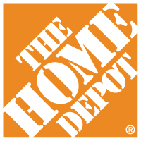 Shop The Colonies – The Home Depot Ice Plant Home Depot Upland Ca on home depot staten island ny, home depot sheridan wy, home depot sioux falls sd, honeybaked ham upland ca, home depot terre haute in, home depot slidell la, la fitness upland ca, home depot springfield va, 24 hour fitness upland ca, home depot shreveport la, home depot tempe az, home depot savannah ga, walmart upland ca, home depot toms river nj, chilis restaurant upland ca, home depot san antonio tx, home depot sparks nv, dunkin donuts upland ca, home depot somerville ma, home depot scottsbluff ne,