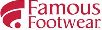 famous-footwear_retail